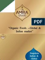 MNEI Organic Wellness New MNEI