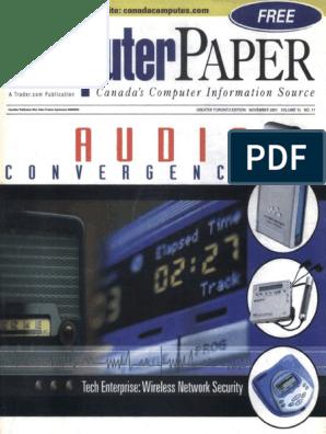Dtt2200 service manual free