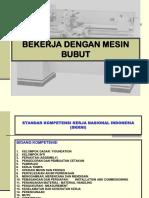 BEKERJA_DENGAN_MESIN_BUBUT.pdf