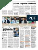 La Gazzetta dello Sport 04-08-2016 - Calcio Lega Pro - Pag.2