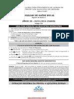 auxiliar_de_saude_bucal.pdf
