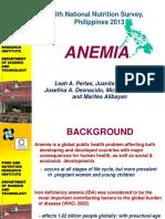 anemia statistic.pdf