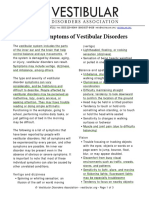 Symptoms of Vestibular disorder.pdf