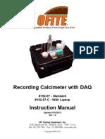 Recording Calcimeter with DAQ Manual.pdf