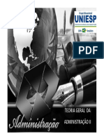 administraofinanceira-131023114033-phpapp02 (1).pdf