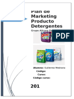 plan-de-marketing-detergentes (3).docx