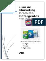 plan-de-marketing-detergentes (3).docx