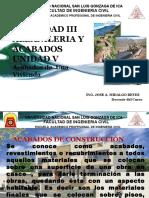 5.-UNIDAD-5-II