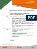 CHEMA HOJA TÉCNICA.pdf