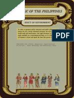 pns.420.2004.pdf