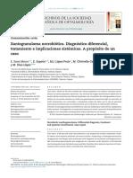 xantogranuloma.pdf