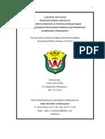 Lanjutan Laporan Praktek Kerja Lapangan (Revisi 5) XI AP 1.doc