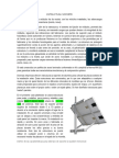 ESTRUCTURA SOPORTE.docx