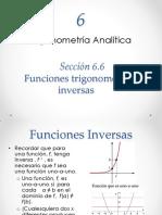 Funciones trigonometricas inversas.pdf