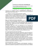 R8.A La colonialidad del saber. Eurocentrismo y ciencias sociales.docx