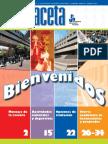 gaceta-especial_bienvenidos_2012[1].pdf