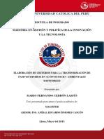 CEDRON_LASSUS_MARIO_ELABORACION_MINEROS.pdf