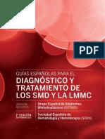 Diag y Tratamiento SMD y LMMC Noprint