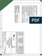 Combine Result.pdf