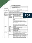 Instrumentación Virtual.pdf