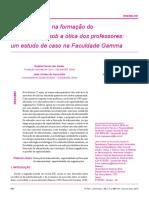Espiritualidade na formação do administrador sob a ótica dos professores um estudo de caso na Faculdade Gamma.pdf