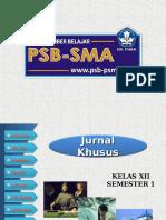 1.1. JURNAL KHUSUS.ppt
