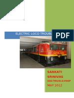 95617794-Loco-Model-Booklet-2003
