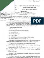 tuyen dung.pdf