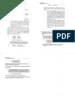 Constructiile Reflexive - LRC
