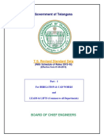 Std-data-2015-16-PART-I.pdf