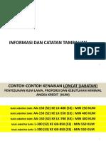 BAHAN-TAMBAHAN-SOSIALISASI-DI-KOPERTIS-3-PADA-27-Okt-2015