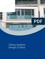 lifting-systems-design-criteria.pdf