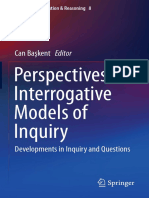 Perspectives on Interrogative BUKU INQURY.pdf