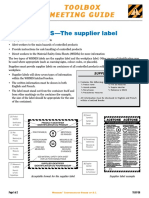 tg07-38_whmis_supplier_label-pdf-en.pdf