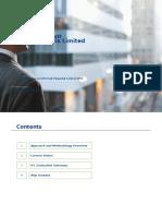 KPMG IFC Presentation