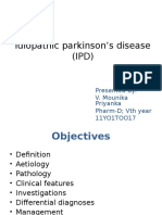 parkinsons_disease_22.10.13.ppt