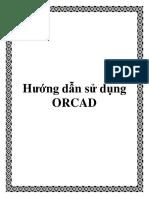 su dung Orcad.pdf