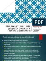 1.-MULTIKULTURALISME-1