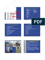 formation evaluations.pdf