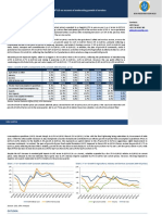 ICRA Comment GDP Q3FY13.pdf