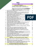 comp_databook.pdf