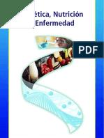 LibroGenutren.pdf