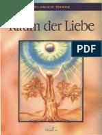 Band3RaumderLiebe.pdf