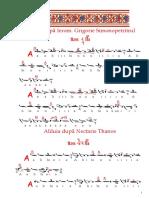 Aliluia Melodos 8 glasuri.pdf
