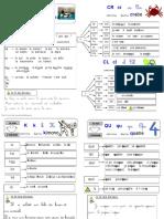 fiche son c.pdf
