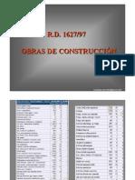 Construcció Edificis (3) 14_05_08