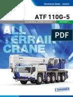 ATF110G-5 EM4 1 Specifications 022015