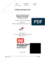 nfss-bldg401demo-bdp-2010-08.pdf