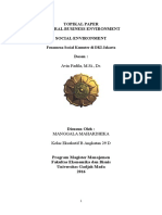 Cover Tugas Paper Social Environment Manggala-mahardhika Eksb29d(Print)