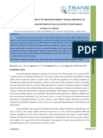 40. IJASR - A Study on the Effect of Micronutrient _ZnSO4_ Priming on Seed Quality